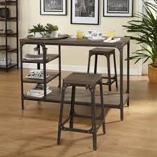 Bar Table Sets Bar U0026 Pub Table Sets For Less Overstock Com