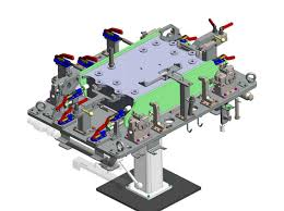 bureau d 騁udes m馗anique bureau d étude mécanique électrique et automatisme armitec loire