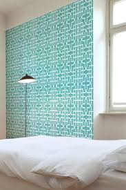 Bedroom Ideas Teal Walls 38 Best Urban Rooms Images On Pinterest Bedroom Ideas Home And Live