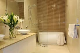 bathroom renovation ideas for small spaces an ensuite renovation in a small space needs careful design