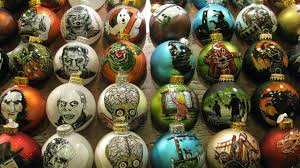horror ornaments horror amino