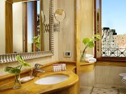 100 home interior design forum marina view u2014 forum phi