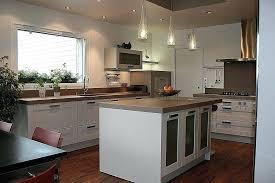 igena cuisine cuisine igena fonctionnalies rustique style moderne avis hygena
