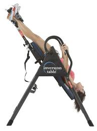 Stretching Table 27 Best Inversion Table Workout Images On Pinterest Inversion