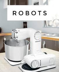robots cuisine multifonctions robots multifonction pétrisseurs et hachoirs