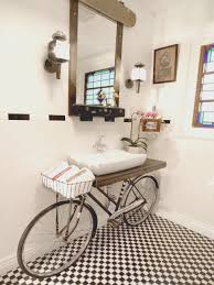 interior design for bathrooms bathroom creative diy bathroom sink cabinet home design awesome