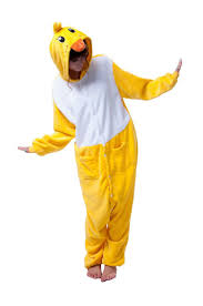 amazon halloween 32 best onesie pajamas schlafanzug images on pinterest