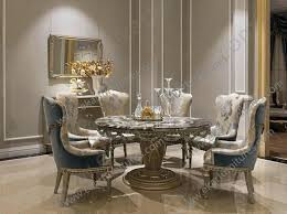 Luxurious Living Room Sets Luxurious Dining Room Sets Catchy Modern Formal Dining Room Sets