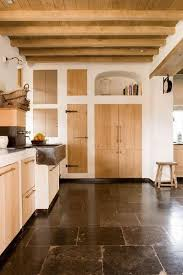 Stone Kitchen Flooring by 92 Best Belgian Blue Stone Floor Inspiration Images On