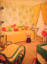 better homes and gardens decorating book c 1968 u002760s and u002770s