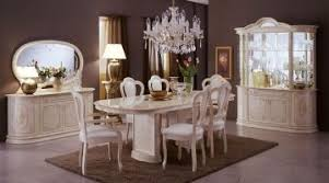 Italian Dining Tables And Chairs Marvelous Decorating Italian Dining Tables Italian Dining Table