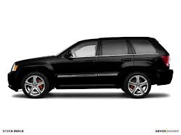 2010 jeep grand srt8 price most popular car jeep grand srt8 for sale