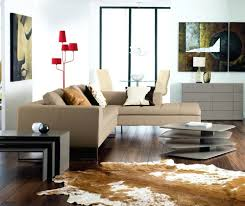 Leather Sofa Dyeing Service Leather Sofa Dyeing Service Images Best Cleaner For Leather
