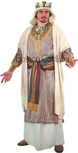 men costumes biblical costume at boston costume