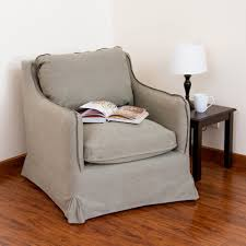 home loft concepts jeffrey armchair u0026 reviews wayfair