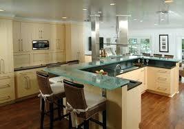 island kitchen bar bar kitchen island s kitchen island breakfast bar for sale