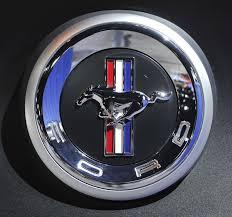 logo ford california muscle parts mustang parts blog ford mustang logo