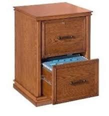 real wood file cabinet oak file cabinet ebay