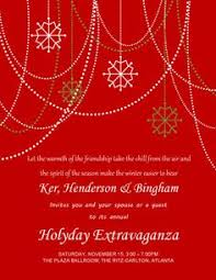 office party invitations christmas pinterest office parties
