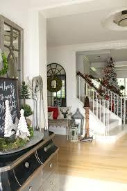 Top 10 Favorite Blogger Home Tours Bless Er House So Farmhouse Christmas Tour The Design Twins Diy Home Decor