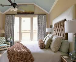 interior decorating dfw mtk design group