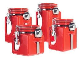 red kitchen gadgets best red appliances ideas on red kitchen
