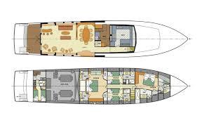 yacht event layout new york city luxury yacht justine luxury motor yacht