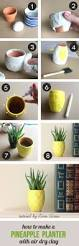 Cute Flower Pots Beautify Your Home And Garden With These Awesome Diy Flower Pots