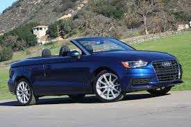 audi convertible hardtop least expensive convertibles of 2015