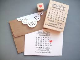 diy save the dates diy save the dates a lot of trial a lot of error and voila does