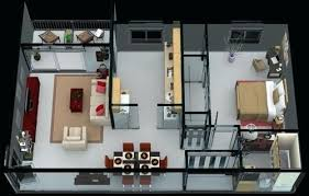one bedroom apartment plan one bedroom apartments plans 2 bedroom apartment designs 4 layouts