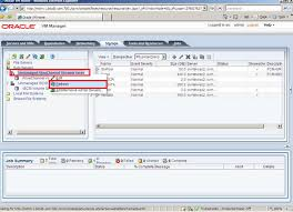 ovm console how to configure fibre channel storage for oracle vm 3 1 1