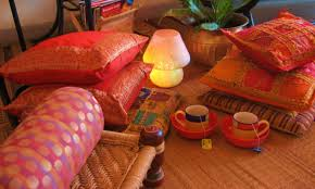 Indian Home Decor Blog Ethnic Indian Decor Co Blogger Find Of This Month