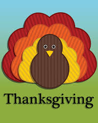 history of thanksgiving origin history and traditions of