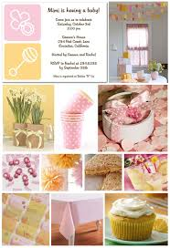 215 best baby showers images on pinterest shower ideas baby