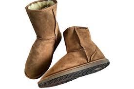 australian ugg boots shoe shops 1 20 capital court braeside australian ugg boots pty ltd australian sheepskin association