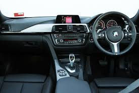 2013 Bmw 328i Interior Bmw 3 Series M Sport In Showrooms U2013 Drive Safe And Fast