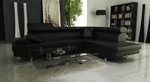 canapé daim nettoyer un canapé en daim nouveau avec quoi nettoyer un canap en