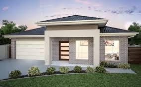 kurmond homes 1300 764 761 new home builders single storey home
