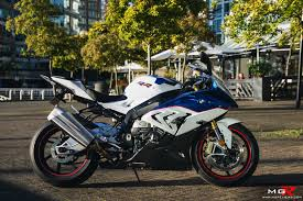 bmw motorcycle 2016 review 2016 bmw s1000rr u2013 m g reviews