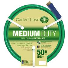 garden hose to pvc home design ideas and pictures