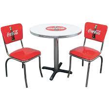 retro chairs millennium seating usa restaurant furniture