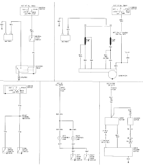 toyota innova wiring diagram pdf toyota wiring diagrams instruction