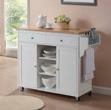 kitchen cupboard furniture furniture white wooden kitchen pantry cabinet with sliding