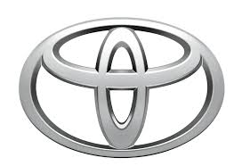 toyota logo new car prices comparisons specifications reviews news u0026 more