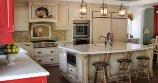 country kitchen remodel ideas country kitchen design plans kitchen design