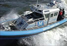 marine bureau marine bureau officers and coast guard officials rescue