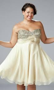 46 best plus size dresses party images on pinterest plus size