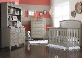 Pali Mantova Crib Cribs Cardi U0027s Furniture Cardiscribs Baby Infant Child