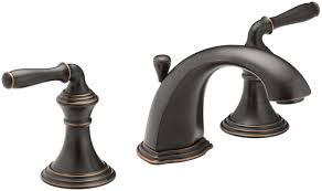 home decor cozy kohler devonshire u0026 faucet com k 394 4 cp in